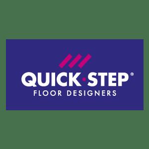 podłogi Quick-Step