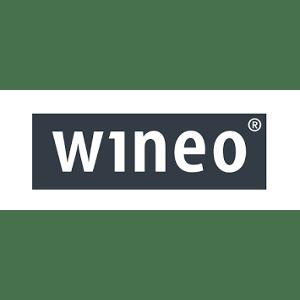 WINEO - panele i podłogi winylowe oraz laminowane