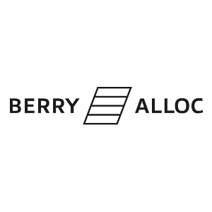 berry alloc berry floor