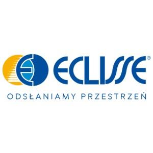 drzwi eclisse