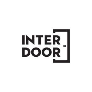 drzwi inter door