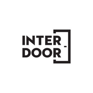 drzwi inter-door