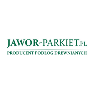 Jawor-Parkiet