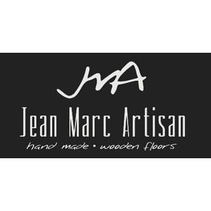 popdłogi drewniane Jean Marc Artisan