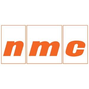 sztukateria nmc