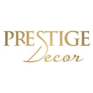 listwy przypodłogowe Prestige Decor