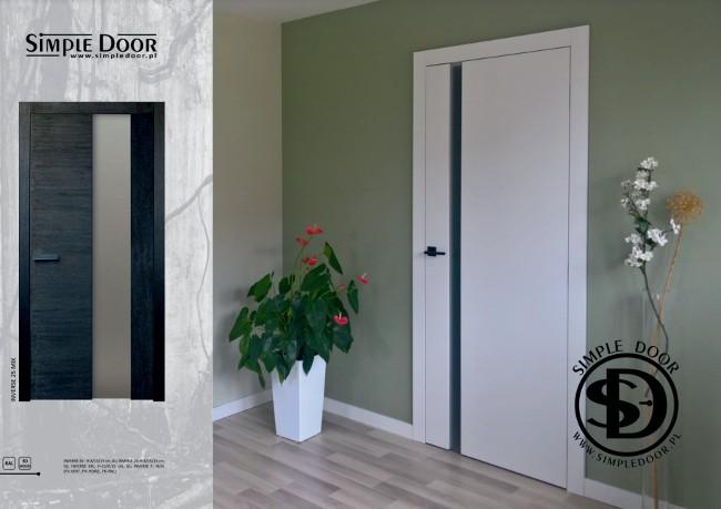 drzwi simpledoor