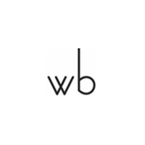 klamki Wb