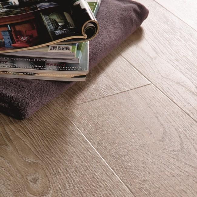 panele laminowane Premium Floor