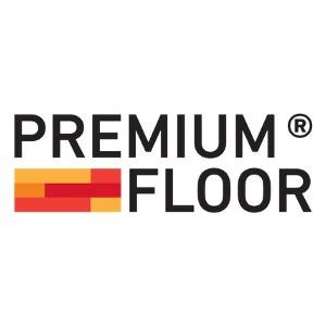 premiumfloor