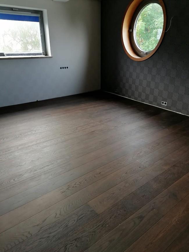 podłogi drewniane Pretige-Decor