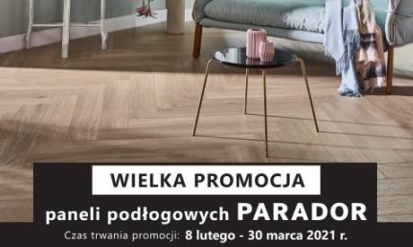 baner-promocja-PARADOR-08-02_30-03-2021