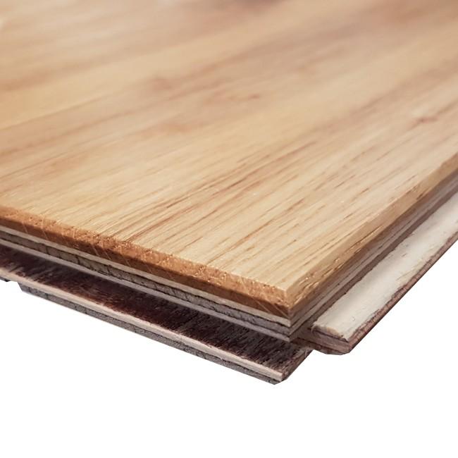 deska podłogowa globalwood
