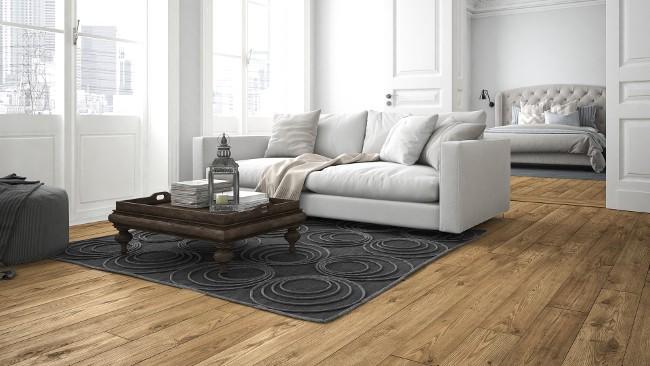 globalwood podłogi dębowe
