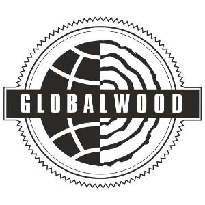 Globalwood podłogi drewniane, bambusowe i winylowe