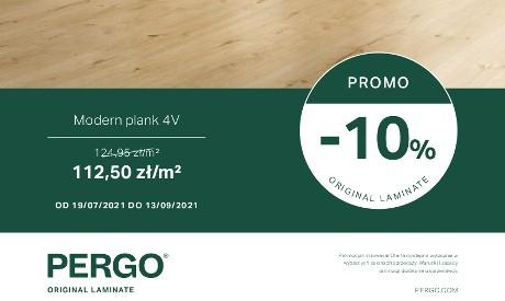 baner_promocyjny_PERGO_Modern_1907-1308-2021
